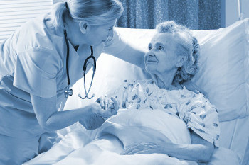 Image: HospiceRx - Your Hospice PBM Solution